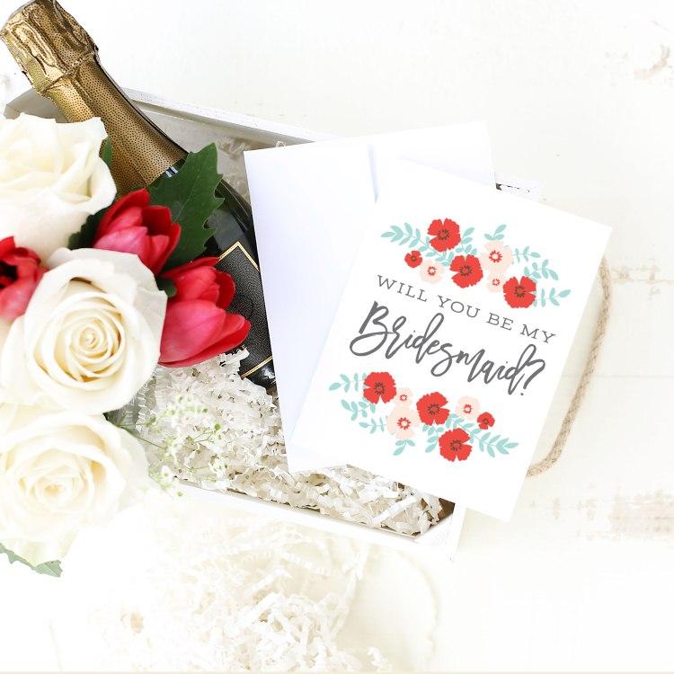 Basic_Invite_Wedding_Party6.jpg
